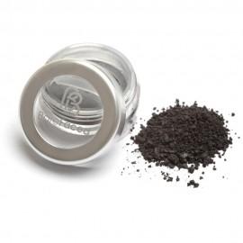 Fard de pleoape mineral Graphite Barefaced Beauty
