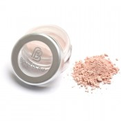Fard de pleoape mineral Seashell Barefaced Beauty