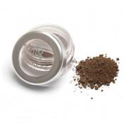 Fard de pleoape mineral Chocoholic Barefaced Beauty