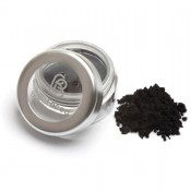 Fard de pleoape mineral Black Slate Barefaced Beauty