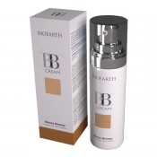BB Cream bio Glossy Bronze Bioearth