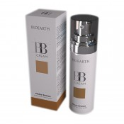 BB Cream Matte Bronze bio Bioearth